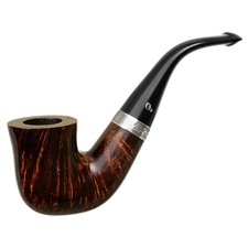 Peterson Flame Grain (05) P-Lip