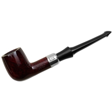 Peterson System Standard Red (31) P-Lip
