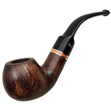 Peterson St. Patrick's Day 2016 (XL02) Fishtail
