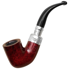 Peterson Red Spigot (338) P-Lip