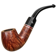 Peterson Dalkey (221) Fishtail