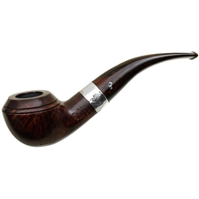 Peterson Irish Harp (999) Fishtail