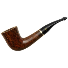 Peterson Kinsale Smooth (XL22) P-Lip
