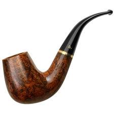 Peterson Kinsale Smooth (XL30) Fishtail