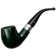Peterson Racing Green (69) Fishtail