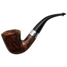 Peterson Aran (B10) P-Lip