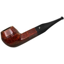 Peterson Kenmare (150) Fishtail