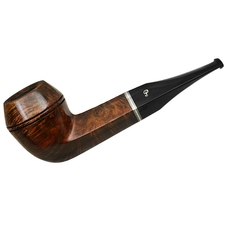 Peterson Kinsale Smooth (XL13) Fishtail
