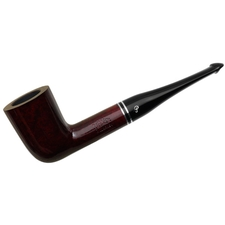 Peterson Killarney (120) P-Lip