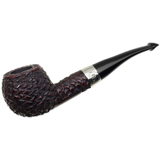 Peterson Donegal Rocky (408) P-Lip