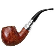 Peterson Walnut Spigot (68) Fishtail