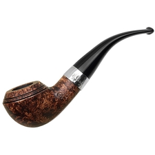 Peterson Aran (999) Fishtail
