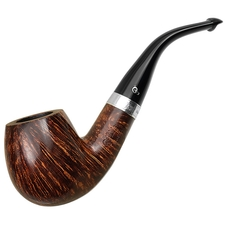 Peterson Flame Grain (68) P-Lip