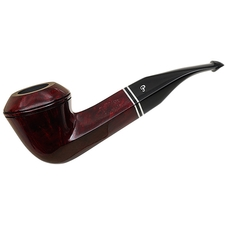 Peterson Killarney (B5) P-Lip