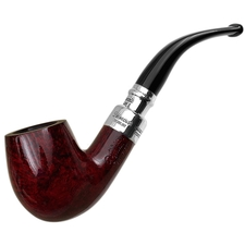 Peterson Red Spigot (69) Fishtail