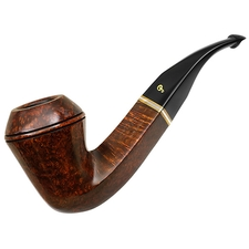 Peterson Kinsale Smooth (XL26) P-Lip