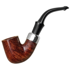 Peterson System Standard Smooth (313) P-Lip