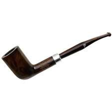 Peterson Craftsman Series January 2016 Bent Dublin Fishtail