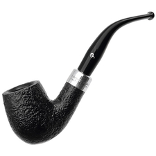 Peterson Craftsman Series February 2016 Bent Billiard Fishtail