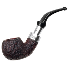 Peterson Sandblasted Spigot (03) Fishtail