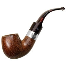 Peterson Grafton (221) Fishtail