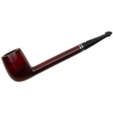 Peterson Killarney (264) P-Lip