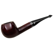 Peterson Killarney (408) P-Lip