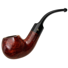 Peterson Kenmare (XL02) Fisthail