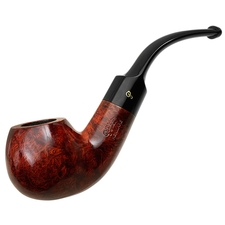 Peterson Kenmare (XL02) Fishtail