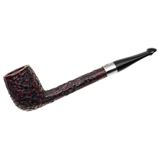 Peterson Donegal Rocky (264) P-Lip