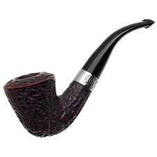 Peterson Donegal Rocky (B10) P-Lip