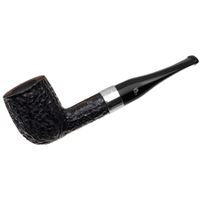 Peterson Dr. Jekyll & Mr. Hyde (X105) Fishtail