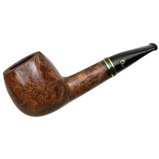 Peterson Outdoor Smooth (86) Fishtail