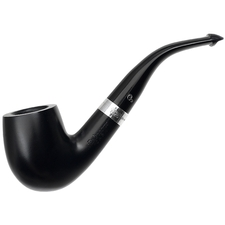 Peterson Cara Smooth (69) P-Lip