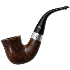 Peterson Deluxe Classic (05) P-Lip