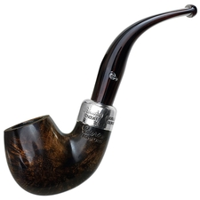 Peterson Ashford (230) Fishtail