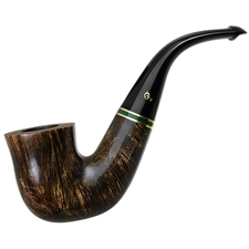 Peterson Emerald Smooth (05) P-Lip