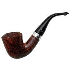 Peterson Limerick (B10) P-Lip