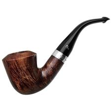 Peterson Limerick (B10) P-Lip