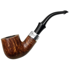 Peterson Premier System Smooth (301) P-Lip