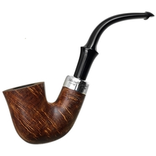 Peterson Premier System Smooth (XL305) P-Lip (9mm)