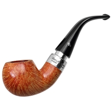 Peterson Royal Irish (03) Fishtail