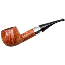 Peterson Royal Irish (408) Fishtail