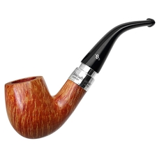 Peterson Royal Irish (69) Fishtail