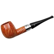 Peterson Royal Irish (87) Fishtail