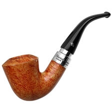 Peterson Royal Irish (B10) Fishtail