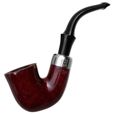 Peterson System Standard Red (305) P-Lip