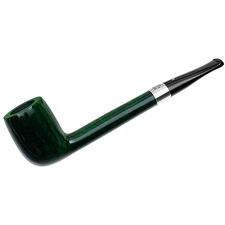 Peterson Racing Green (264) Fishtail