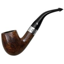 Peterson Deluxe Classic (69) P-Lip