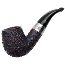 Peterson Antique Rusticated (B64) P-Lip